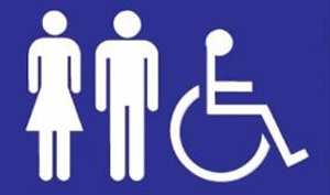 sign-handicap